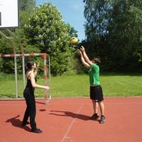 2012-05-18_-_Jugendseminar-0037