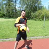 2012-05-18_-_Jugendseminar-0039