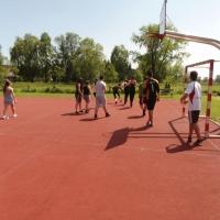 2012-05-18_-_Jugendseminar-0041