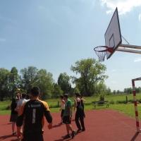 2012-05-18_-_Jugendseminar-0042