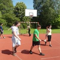 2012-05-18_-_Jugendseminar-0044
