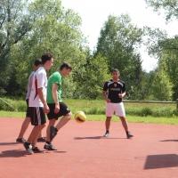 2012-05-18_-_Jugendseminar-0048