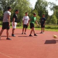 2012-05-18_-_Jugendseminar-0050