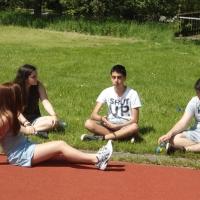 2012-05-18_-_Jugendseminar-0051
