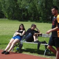 2012-05-18_-_Jugendseminar-0052