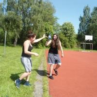 2012-05-18_-_Jugendseminar-0054