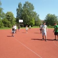 2012-05-18_-_Jugendseminar-0056