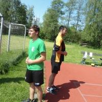 2012-05-18_-_Jugendseminar-0061