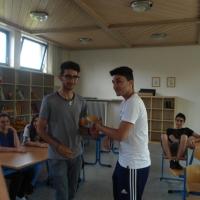 2012-05-18_-_Jugendseminar-0074