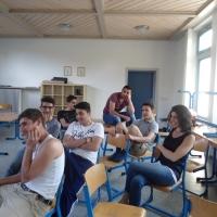 2012-05-18_-_Jugendseminar-0075