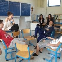 2012-05-18_-_Jugendseminar-0084