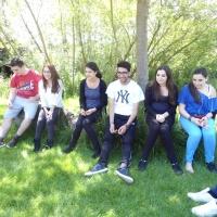 2012-05-18_-_Jugendseminar-0089