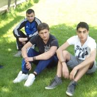 2012-05-18_-_Jugendseminar-0090