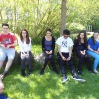 2012-05-18_-_Jugendseminar-0091