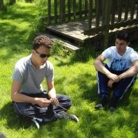 2012-05-18_-_Jugendseminar-0092