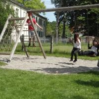 2012-05-18_-_Jugendseminar-0094