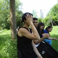 2012-05-18_-_Jugendseminar-0095