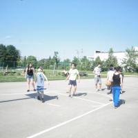 2012-05-26_-_Sporttag-0001