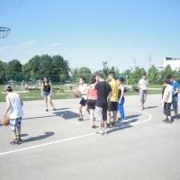 2012-05-26_-_Sporttag-0002