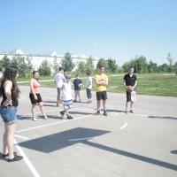 2012-05-26_-_Sporttag-0003