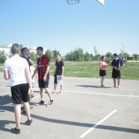 2012-05-26_-_Sporttag-0004