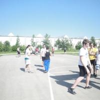 2012-05-26_-_Sporttag-0005