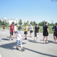 2012-05-26_-_Sporttag-0006