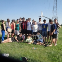 2012-05-26_-_Sporttag-0014