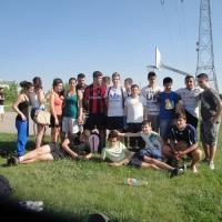 2012-05-26_-_Sporttag-0015