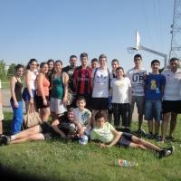 2012-05-26_-_Sporttag-0017