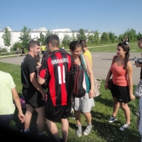 2012-05-26_-_Sporttag-0018