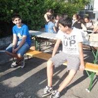 2012-05-26_-_Sporttag-0025