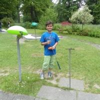 2012-05-30_-_Minigolf-0001