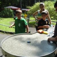 2012-05-30_-_Minigolf-0021