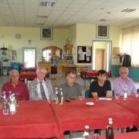2012-07-01_-_Besuch_Mar_Odisho_Oraham-0002