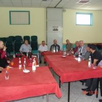2012-07-01_-_Besuch_Mar_Odisho_Oraham-0003
