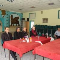 2012-07-01_-_Besuch_Mar_Odisho_Oraham-0004