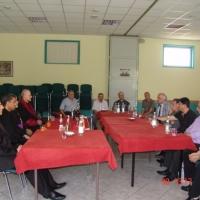 2012-07-01_-_Besuch_Mar_Odisho_Oraham-0005