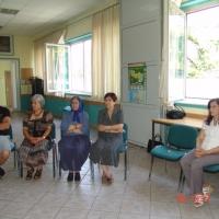 2012-07-01_-_Besuch_Mar_Odisho_Oraham-0006