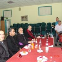 2012-07-01_-_Besuch_Mar_Odisho_Oraham-0007