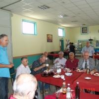 2012-07-01_-_Besuch_Mar_Odisho_Oraham-0008