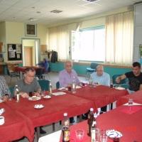 2012-07-01_-_Besuch_Mar_Odisho_Oraham-0009
