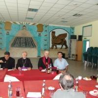 2012-07-01_-_Besuch_Mar_Odisho_Oraham-0010