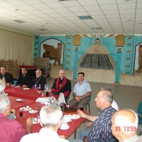 2012-07-01_-_Besuch_Mar_Odisho_Oraham-0011