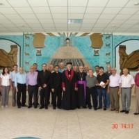 2012-07-01_-_Besuch_Mar_Odisho_Oraham-0012