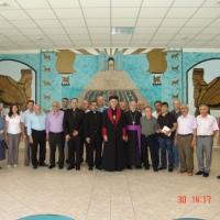 2012-07-01_-_Besuch_Mar_Odisho_Oraham-0013