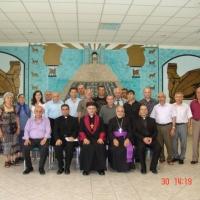 2012-07-01_-_Besuch_Mar_Odisho_Oraham-0014