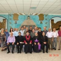 2012-07-01_-_Besuch_Mar_Odisho_Oraham-0015
