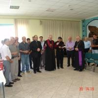 2012-07-01_-_Besuch_Mar_Odisho_Oraham-0016