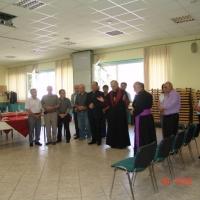 2012-07-01_-_Besuch_Mar_Odisho_Oraham-0017